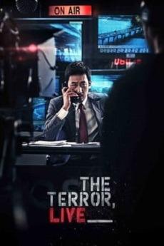 دانلود فیلم The Terror Live 2013