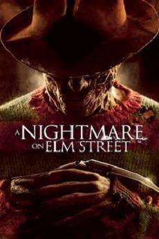 دانلود فیلم A Nightmare on Elm Street 2010