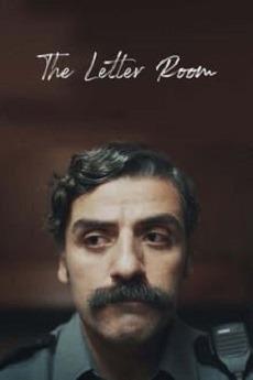 دانلود فیلم The Letter Room 2021