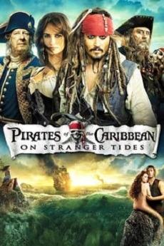 دانلود-فیلم-دزدان-دریایی-کا-دزدان-دریا