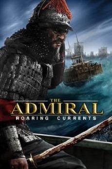 دانلود فیلم The Admiral Roaring Currents 2014