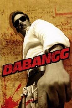 دانلود فیلم Dabangg 2010