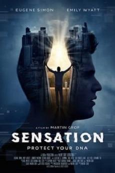 دانلود فیلم Sensation 2021