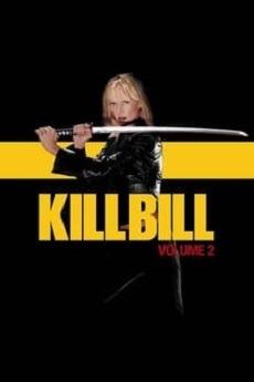 دانلود فیلم Kill Bill 2 2004