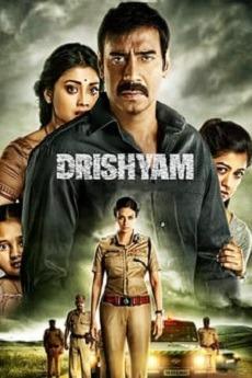 دانلود فیلم Drishyam 2015