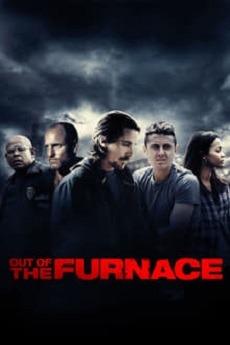 دانلود فیلم Out of the Furnace 2013
