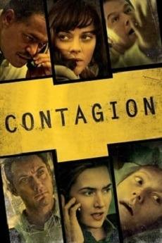 دانلود فیلم Contagion 2011