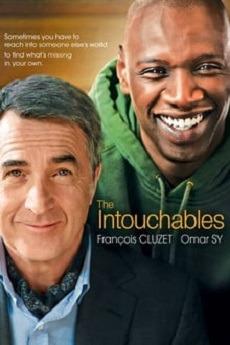 دانلود فیلم Intouchables 2011