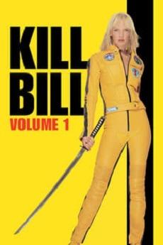 دانلود فیلم Kill Bill 1 2003