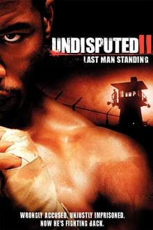 دانلود فیلم Undisputed 2 2006