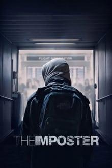 دانلود فیلم The Imposter 2012