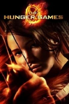 دانلود فیلم The Hunger Games 2012