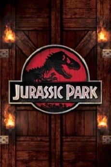 دانلود فیلم Jurassic Park 1 1993