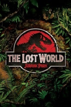 دانلود فیلم The Lost World: Jurassic Park 2 1997