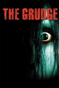 دانلود فیلم The Grudge 1 2004