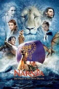 دانلود فیلم The Chronicles of Narnia 3 2010