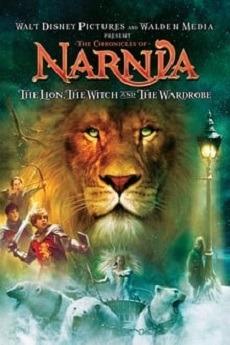 دانلود فیلم The Chronicles of Narnia 1 2005
