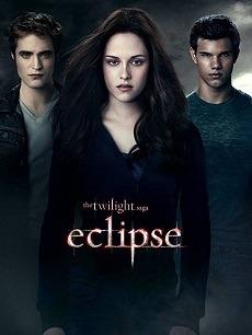 دانلود سریال The Twilight Saga 2008
