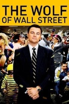 دانلود فیلم The Wolf of Wall Street 2013
