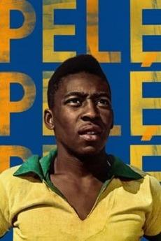 دانلود فیلم Pelé 2020