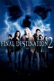 دانلود فیلم Final Destination 2 2003